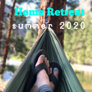 Home Retreat